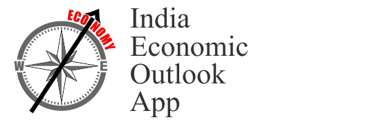 Indian Economic Outlook App